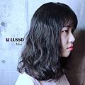 台北剪髮 推薦燙染LUSSO Mini  (4).jpg