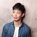 男生剪髮油頭 LUSSO Diky (2).jpg