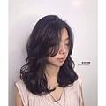 推薦剪髮 台北LUSSO 燙髮染 Yasmin (3).jpg