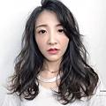 女剪髮 台北 推薦燙染LUSSO ChoNo (2).jpg