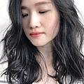 女剪髮 台北 推薦燙染LUSSO ChoNo (1).jpg