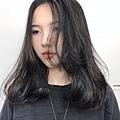 女剪髮 台北 推薦燙染LUSSO ChoNo (4).jpg