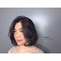 女生剪髮 台北 推薦燙染LUSSO Yasmin (2).jpg