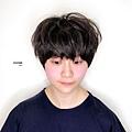 Ken作品_181124_0002.jpg