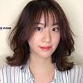 Ken-114_190114_0002.jpg