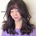 Ken-111_190113_0002.jpg