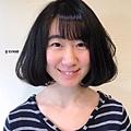 130-ken_190131_0001.jpg