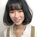Fb官方 chono 作品集211_190215_0002.jpg