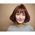 Fb官方 chono 作品集 310_190319_0002.jpg