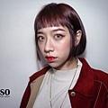 324-konn_190330_0002.jpg