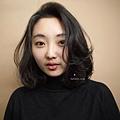 Fb官方 chono 作品集 324_190330_0001.jpg