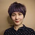 Fb官方 chono 作品集 324_190330_0002.jpg