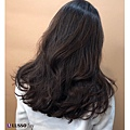 Fb官方 ivy 作品集47_190409_0001.jpg