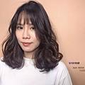 Fb官方 yasmin 作品集 514_190515_0002.jpg