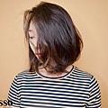 69-Fumi_190612_0004.jpg