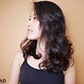 62-Fumi_190612_0001.jpg