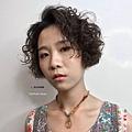 Fb官方 chono 作品集 624_190630_0002.jpg