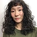 Fb官方 chono 作品集 624_190630_0004.jpg