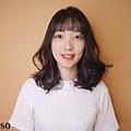 617-Fumi_190630_0001.jpg