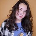 617-Fumi_190630_0002.jpg