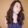 617-Fumi_190630_0004.jpg