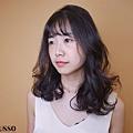 617-Fumi_190630_0003.jpg