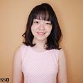 624-Fumi_190630_0002.jpg