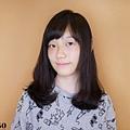 624-Fumi_190630_0004.jpg