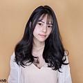 624-Fumi_190630_0003.jpg