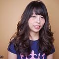 71-Fumi_190715_0003.jpg