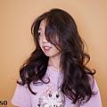 71-Fumi_190715_0002.jpg