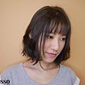 71-Fumi_190715_0001.jpg