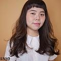 71-Fumi_190715_0004.jpg