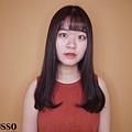 78-Fumi_190715_0003.jpg