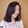 78-Fumi_190715_0002.jpg