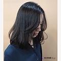 Fb官方 ivy 作品集 624_190715_0001.jpg