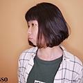 721-Fumi_190730_0001.jpg