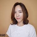 721-Fumi_190730_0004.jpg
