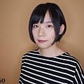 721-Fumi_190730_0002.jpg