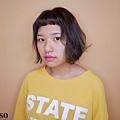 721-Fumi_190730_0003.jpg