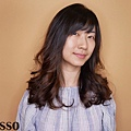 728-Fumi_190730_0003.jpg