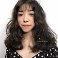 Fb官方 chono作品集 84_190813_0004.jpg