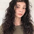 Fb官方 chono作品集 84_190813_0001.jpg