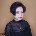 812-Fumi_190813_0004.jpg