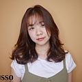 812-Fumi_190813_0002.jpg