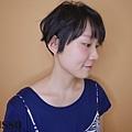 812-Fumi_190813_0003.jpg