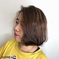 emma811_190813_0002.jpg