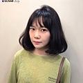 Fb官方 ivy 作品集 825_190828_0003.jpg
