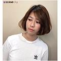 Fb官方 ivy 作品集 825_190828_0004.jpg