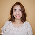 922-Fumi_190926_0002.jpg